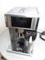 Mobile Preview: DeLonghi ESAM 6700 Prima Donna Avant