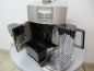 Preview: DeLonghi ESAM 3500 S Kaffeevollautomat Automatic Cappuccino *GEBRAUCHT*