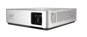Beamer ASUS S1  LED Projector                              *