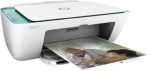 HP Deskjet 2632 All in One