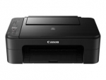 Canon Pixma TS3150 All in One