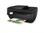 HP OfficeJet 3833 All in One